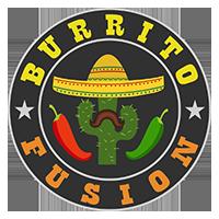 Burrito Fusion